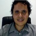 Freelancer Jairo G.