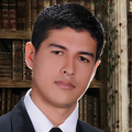Freelancer Jhon J. C. S.