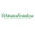 Freelancer Websit.