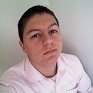 Freelancer Hugo N. O.