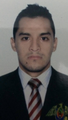 Freelancer Javier G. A.
