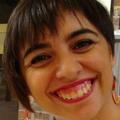 Freelancer Yesica P.