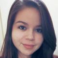 Freelancer Mayra A. C.