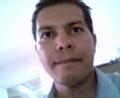 Freelancer Gandhy