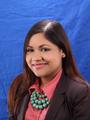 Freelancer Leonela J. R.