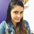 Freelancer Kalyne R.