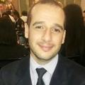 Freelancer Joamar C.