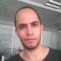 Freelancer Miguel N.