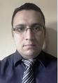 Freelancer Alvaro P.