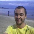 Freelancer Renan d. A.