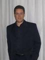 Freelancer ALBERTO A. E. R.