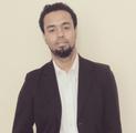 Freelancer Felipe D. B. d. S.