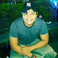 Freelancer Alvaro J. P. S.