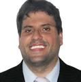 Freelancer Mauricio B. V.