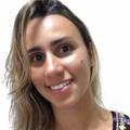 Freelancer Paola L. F.
