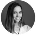 Freelancer María I.