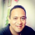 Freelancer Héctor V. M. M.