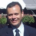 Freelancer Edson M.