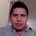 Freelancer Iván A.