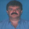 Freelancer Jose L. R. R.