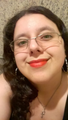 Freelancer Fernanda N. S. M.