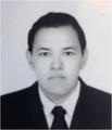 Freelancer Adrián V. Z.