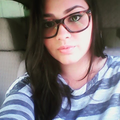 Freelancer Karol L.