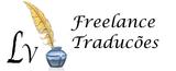 Freelancer Judith