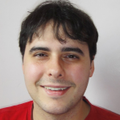 Freelancer Felipe C.