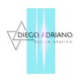 Freelancer Diego A. M.