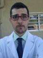 Freelancer Raul I. R.