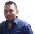 Freelancer Juan R. R. J.