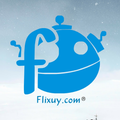 Freelancer Flix U.