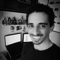 Freelancer Jônatas A.
