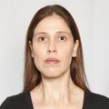 Freelancer Mónica L. H.
