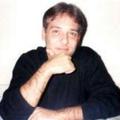 Freelancer Ricardo B. D.