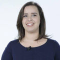 Freelancer Melinda R.