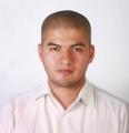 Freelancer Fernando B. J.