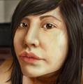 Freelancer Carmen L. R. F. I.