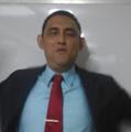 Freelancer Francisco J. V.