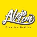 Freelancer Alejandro C. M.