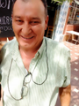 Freelancer David Roberto Cors Monje