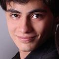Freelancer Gáyan J. d. M.
