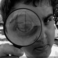 Freelancer Renan F. d. M.