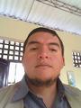 Freelancer Jonathan A. G.