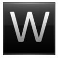 Freelancer Weverton C.