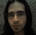 Freelancer Hugo M. M.