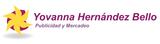 Freelancer yovanna h. b.