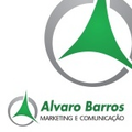 Freelancer Álvaro B.