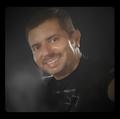 Freelancer Juan R. A. B.